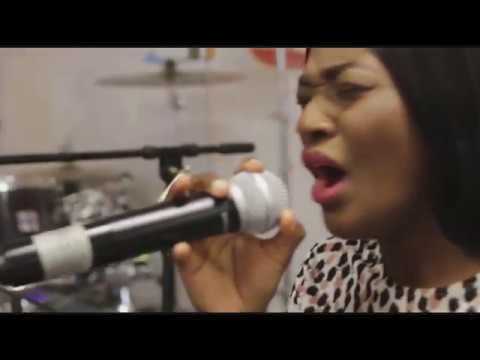Download Olorun t'o da Awon Oke Igbani (God Who Made All from Ages)