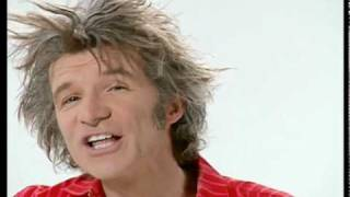 Watch Dan Zanes Smile Smile Smile video