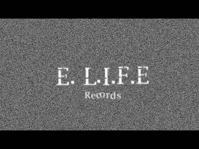 E. L.I.F.E Records Intro