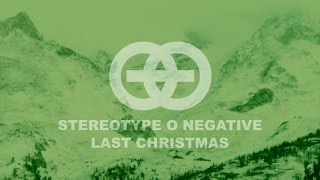 Stereo Type O Negative Last Christmas