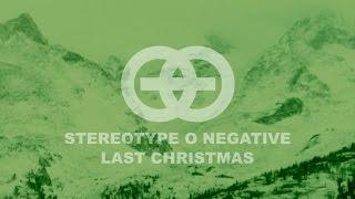 Stereo Type O Negative Last Christmas