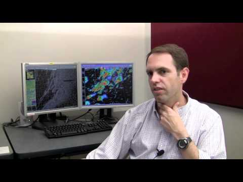 NWS Huntsville: A Look Back on the April 27th Outbreak - Part 1