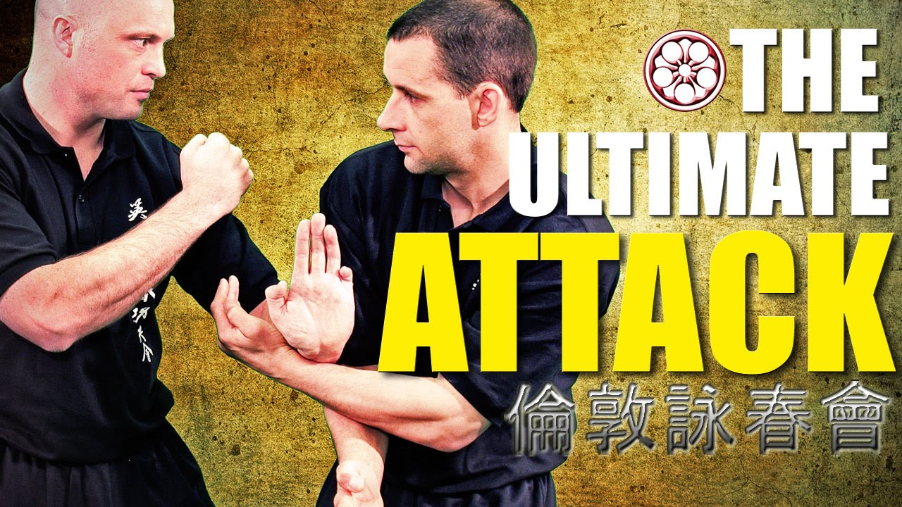 wing chun The history of wing chun has been passed from teacher to student verbally rather than through written documentation, making it difficult to confirm or clarify the differing accounts of wing chun's creation some have sought to apply the methods of higher criticism to the oral histories of wing chun and other chinese martial arts others have attempted to discern the origins of wing chun.