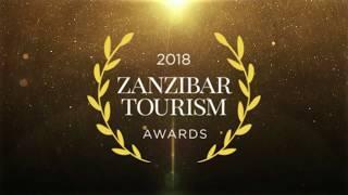 GOLD ZANZIBAR WINS THE ZANZIBAR TOURISM AWARDS 2018!
