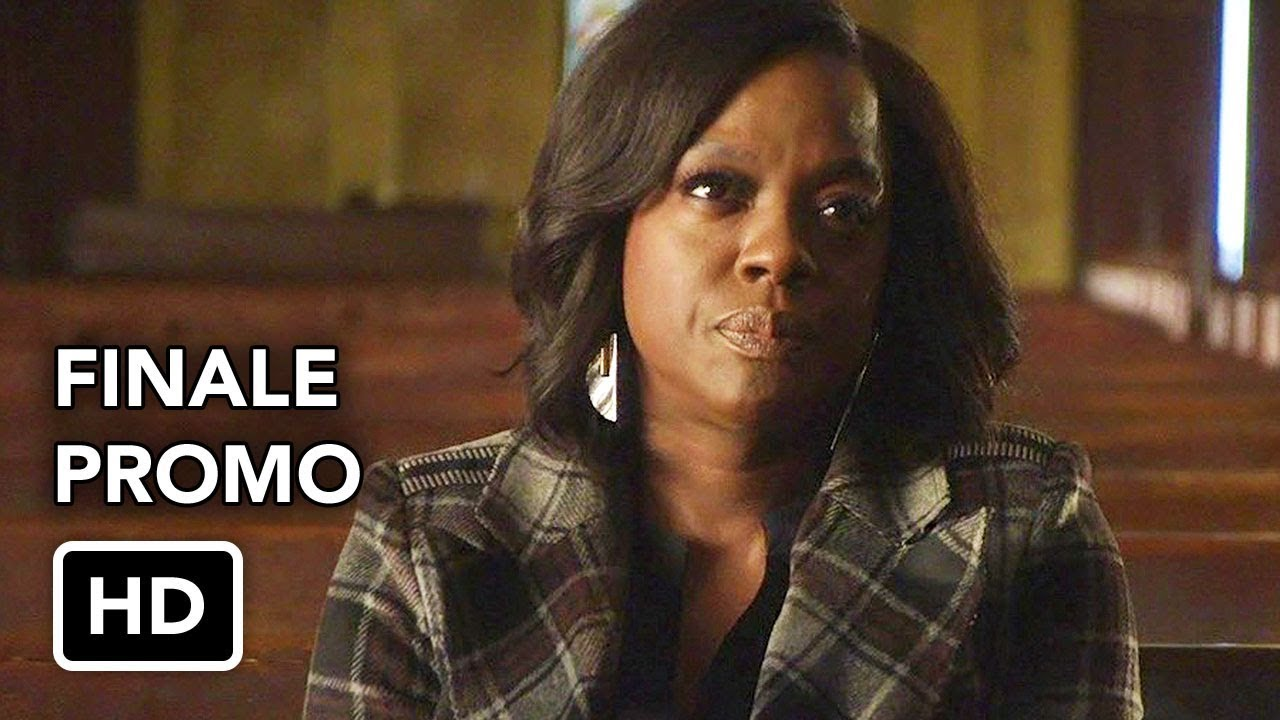 how to get away with murder season 3 episode 5 promo