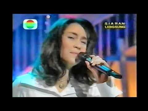 Inka Christy - Teratai