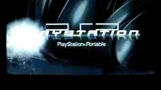 Breaking ps3 logo PSP Gameboot (Download link)