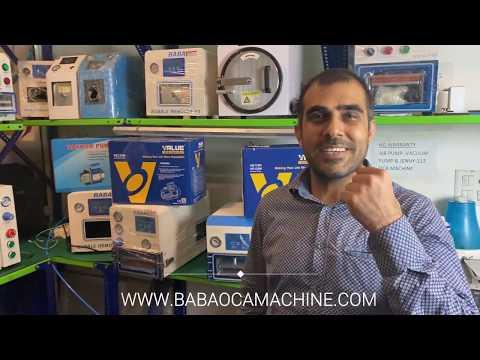 #ocamachine-r12mini-&-r786-oca-available-on-cod-facility