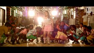 Pakka Local Nanu Singlenamasthe Madam  Official Video Song 1080p Staring Ragini Dwivedi
