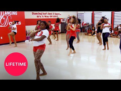Bring It!: Dance Digest – You Better Bring It! (Season 1) | Lifetime