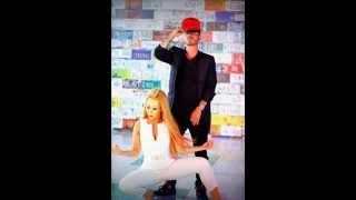Repeat youtube video Xonia - I Want Cha ft. J. Balvin