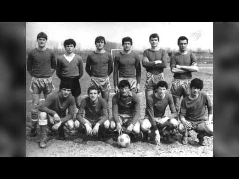 """70 vjet """"Partizani"""" - Top Channel Albania - News - Lajme"""