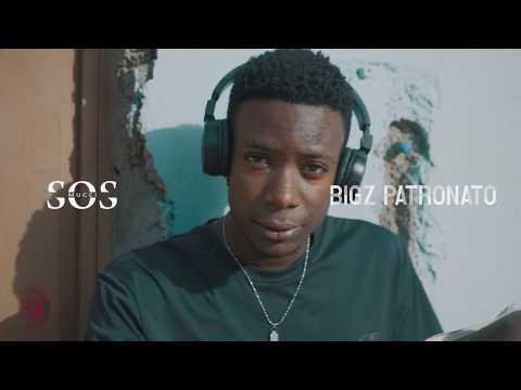 SOS MUCCI - É Ka Pa Nós Ft. BigZ Patronato (Video By FeiaTv)