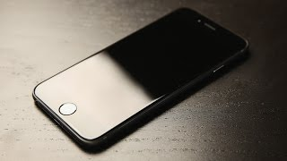 iPhone 6 Plus - Video Review