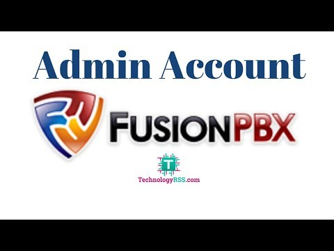 how-to-create-new-admin-account-on-fusionpbx