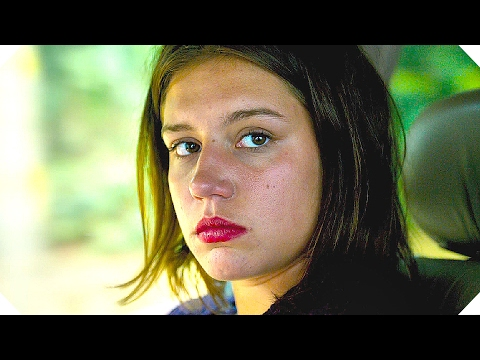 ORPHELINE Bande Annonce (Adèle Exarchopoulos, 2017)