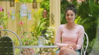 Medimix Everyday Face Scrub TVC