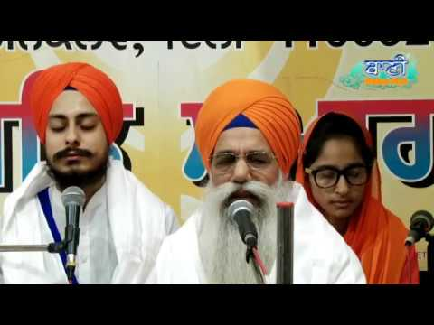 Giani-Gurdev-Singhji-Australiawale-At-Jamnapar-On-11-Dec-2016