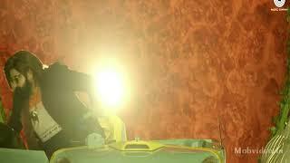 Baba ram rahim song he video