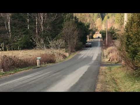 12 valve Cummins swap Jeep J20 🇨🇦
