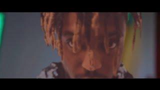 XXXTENTACION - SAD! (ft. Juice WRLD)