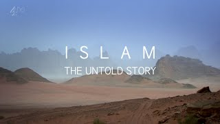 Islam : l'Histoire Cachée (vost) - Islam : The Untold Story, de Tom HOLLAND