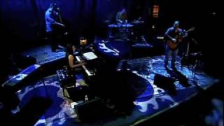 Norah Jones - Feelin