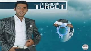Ankaralı Turgut Zühtü Ankara Oyun Havaları