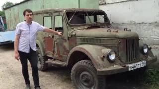 видео эвакуатор в переславле