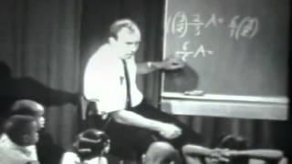Direct Instruction Archive - Arithmetic