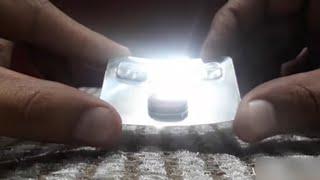 Nuforce tablet दाद और खुजली खत्म करने की Best दवा   Khujli ki dawa