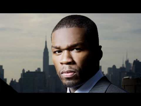 50 Cent - Get My Money Right