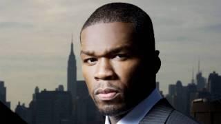 Скачать 50 Cent Get My Money Right