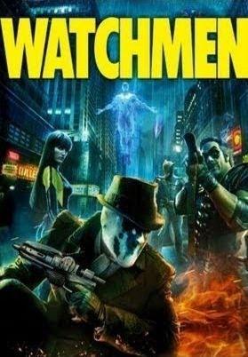 watchmen stream hd