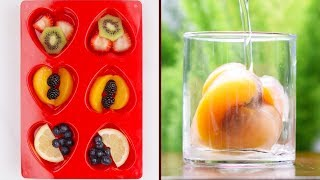 DIY Easy Hacks | Incredible Life Hacks | DIY Life Hacks by Blossom