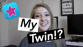 How To Clone Yourself In Musical.lys   Chicklette