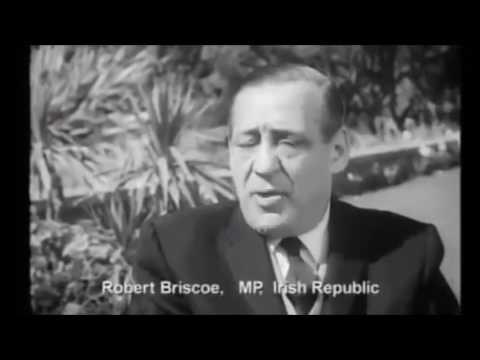 Fianna Fail on the dissident IRA