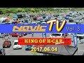 【ナビックTV Vol.03】KING of K-CAR Meeting in淡路島