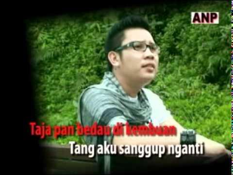 Rickie Andrewson - Pengerindu Ba Ujung Cherita  *DOWNLOAD MP3 HERE