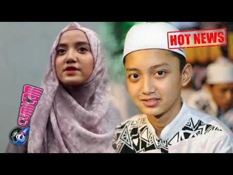 Hot News! Foto Bareng Gus Azmi Dicibir, Wirda Mansur Beri Komentar Menohok - Cumicam 06 Agustus 2019
