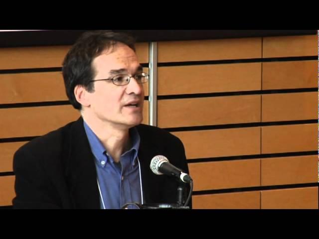 F. Anctil,  F. Dia Touré, A. Olivier, L. Robert - Changements environnementaux  (3/4)
