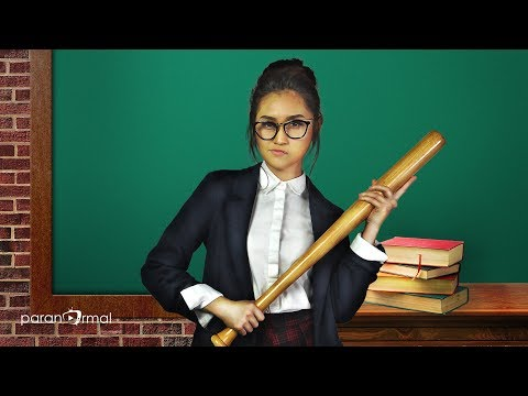 Ayda Jebat - Nakal Nakal Nakal (Official Lyric Video)