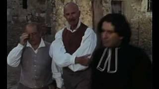 Bouvard et Pécuchet film (1989) -- 8/16