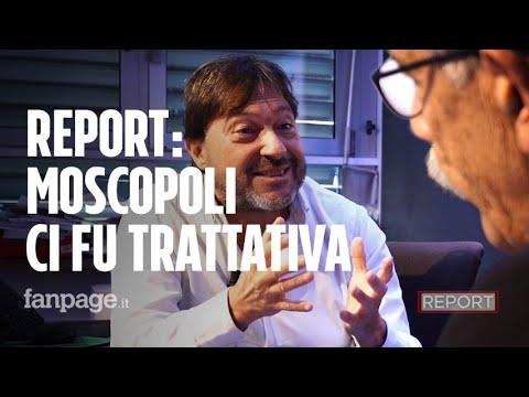 Moscopoli, inchiesta di Report su fondi russi alla Lega, l'o