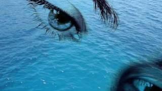 Repeat youtube video Nisiotika - LETA KORRE - matia mou melagxolika