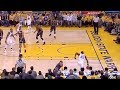 DURANT MAKES LEBRON JAMES FALL!! - CURRY SHAKES LEBRON WITH SICK MOVE!! - 2017 NBA FINALS!!