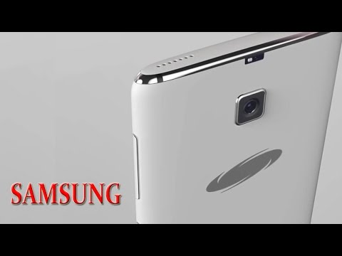 SAMSUNG TOP 5 Mobiles Between 10000 to 30000 in India 2017 HD