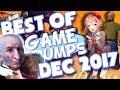 BEST OF Game Grumps - December 2017