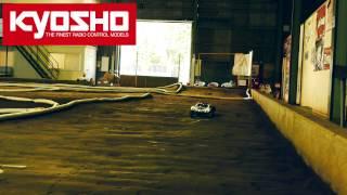 shortcourse-truckin-kyosho-ultima-sc6-readyset-pv