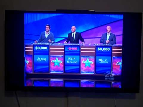 Jeopardy! Video Games/Gallery | Jeopardy! History Wiki ...